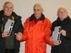 Stage settore arbitrale 28.nov 2015 - premiazioni Lino Chimento e Luciano Zanola - (4)