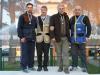 Stage settore arbitrale 28.nov.2015 -I neo campioni regionali - (4)