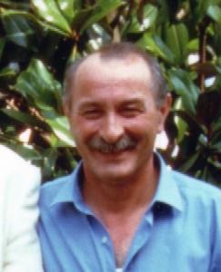 Fitav Lombardia in lutto: Giuseppe Brioschi ci ha lasciato.