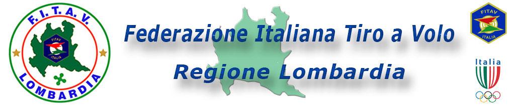 Fitav Lombardia